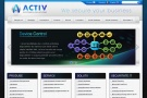 Activ System & Solutions