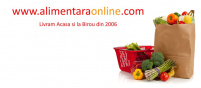 Alimentara online