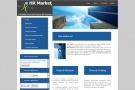 HR Market