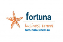 Fortuna Business