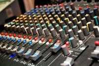 Sonorizari & DJ