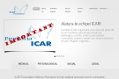 Fundatia ICAR