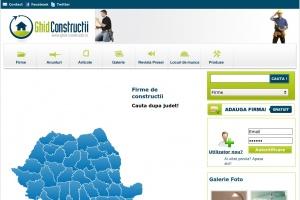 Ghid Constructii