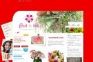 Flori in Iasi