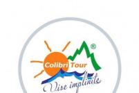Colibri Tour