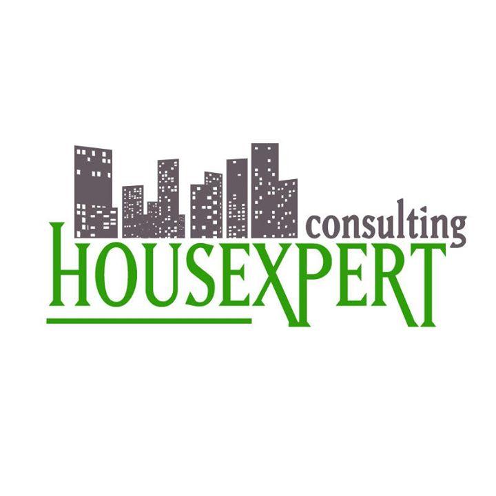 Housexpert
