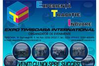 Expo Timisoara