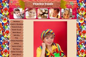 Vitamina Vesela