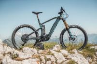 Maros Bike