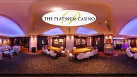 Platinum Casino