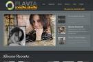 Flavia Media