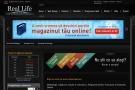 Siteuri web