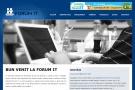 Forum IT