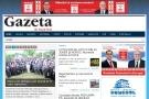 Gazeta de Nord-Vest