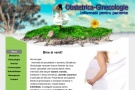 Obstetrica Ginecologie