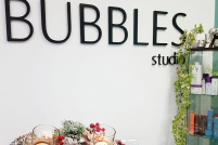 Bubbles Care Center