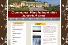 Comuna Rachiteni