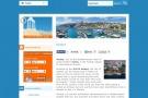 Visit Antalya
