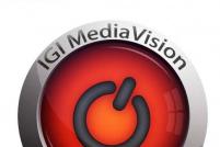Igi Media Vision