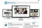 Etis Design