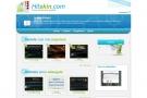 Hitskin -Teme grafice pentru forumuri phbb