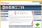 Casa de comenzi online