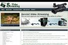 Streaming Video  Tv Online  Conferinte