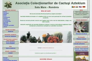 Despre cactusi