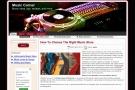 posturi radio manele - radio manele online