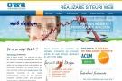 Web design Galati