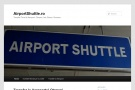 Airports huttle