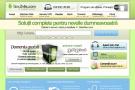 SiteulMeu.com