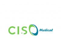 CISO Medical