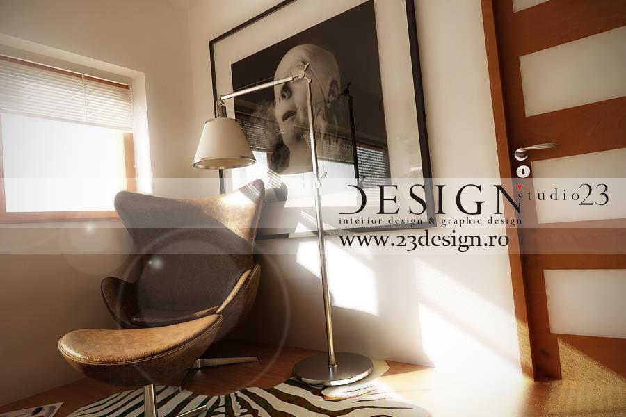 23 design