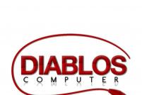 Diablos Computer