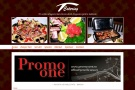 T. Catering