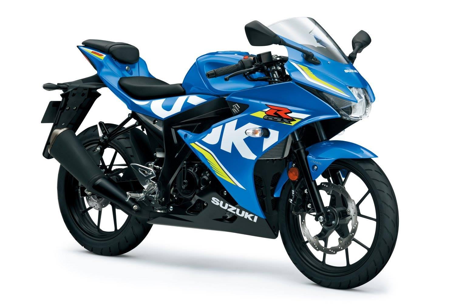 Aliens moto