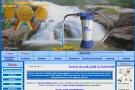 Pure Aqua Filter