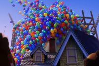 e Baloane