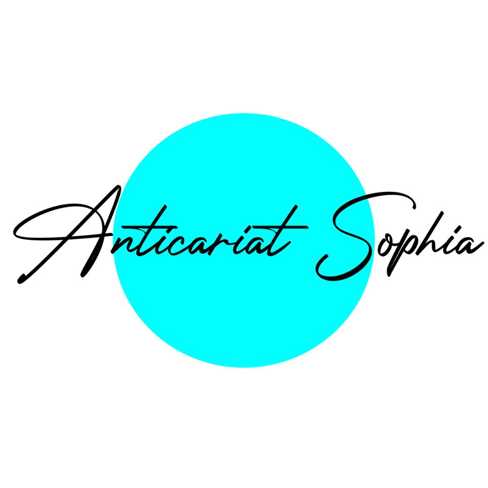 Anticariat Sophia