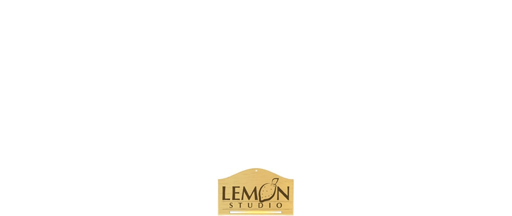 Lemon Studio