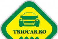 Triocar