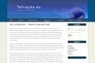 Tellus Jobs - recrutare