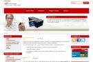 Anjo Web Design - webdesign accesibilizat