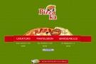 Pizza KA