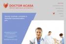 Doctor Acasa