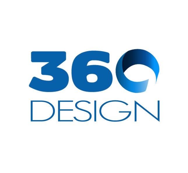 360 Design