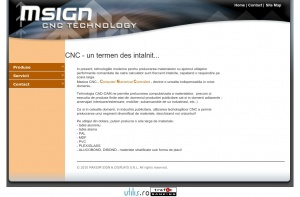 MSign