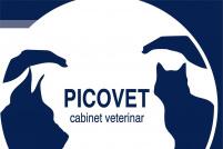 Picovet