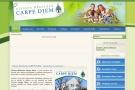 Clinica Carpe Diem